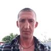 Aleksey, 37, Liski