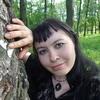Александра, 35, г.Кумертау