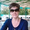 Любовь Марчук, 53, г.Воронеж