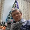 Александр, 41, г.Нижний Ингаш