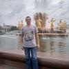Alexandr, 34, г.Тверь