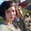 Ксения, 26, г.Канск