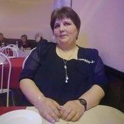 Елен, 30, г.Усть-Кут