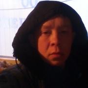 Руслан, 30, г.Североуральск