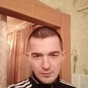 Костя 28 Елец