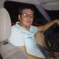 Ерлан, 32 года, Козерог, Айтеке би