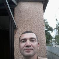 Евгений, 44 года, Козерог, Ростов-на-Дону