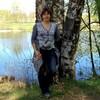 Елена, 49, г.Муром