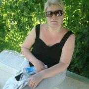 Гульнара Умаралеева, 46 лет, Рыбы