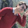 mc, 35, Antalya