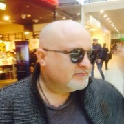 Владимир Козлов, 57, г.Волгоград