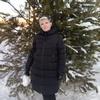 Anna, 45, Chunsky