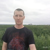 Алексей, 36, г.Калач-на-Дону
