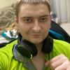 Владимир, 27, г.Новосибирск