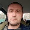 Andrej, 46, Malakhovka