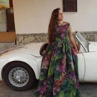 Елена, 30 лет, Телец, Казань
