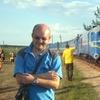 Dima, 43, г.Владимирец