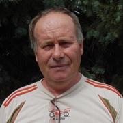 Владимир 64 Ставрополь