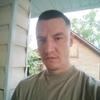 Володимир, 31, Калуш