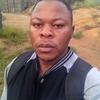 Bims j, 34, Douala