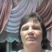 Наталья 46 Красноуфимск