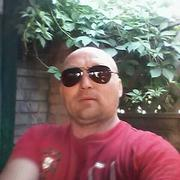 Саша 46 Киев