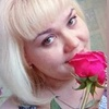 ЕЛЕНА, 39, г.Первоуральск