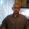 andrey, 54, Antratsit