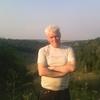 ВАЛЕРИЙ, 57, г.Кодыма