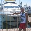 JORA, 38, Tulchyn