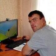 Сергей, 42, г.Татарск