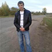 Сергей 103 Барнаул