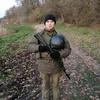 Юра, 21, г.Киев
