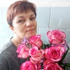 Марина, 44, г.Комсомольск-на-Амуре
