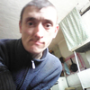 Кублик Вячеслав, 36, г.Абакан