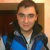 Никита Бережной, 49, г.Запорожье