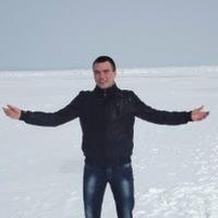 Славик, 29 лет, Рыбы, Краснодар