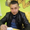 владимер, 32, Миргород