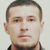 Игорь, 36, г.Нефтекамск
