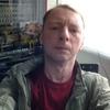Андрей, 38, г.Рубцовск