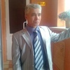 Касымбек, 51, г.Джезказган