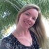 Екатерина, 34, г.Видное