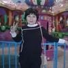 Абикеева Райхан, 51, г.Алматы́