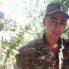 ISHXAN, 24, г.Ереван