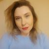 Анна, 27, г.Киев