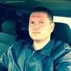 Александр, 30, г.Усть-Лабинск
