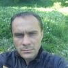 Денис, 30, г.Псков