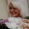Жанна, 42, г.Екатеринбург