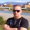 Виктор, 34, г.Северодвинск