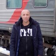 Коля Галдобин 45 Карасук